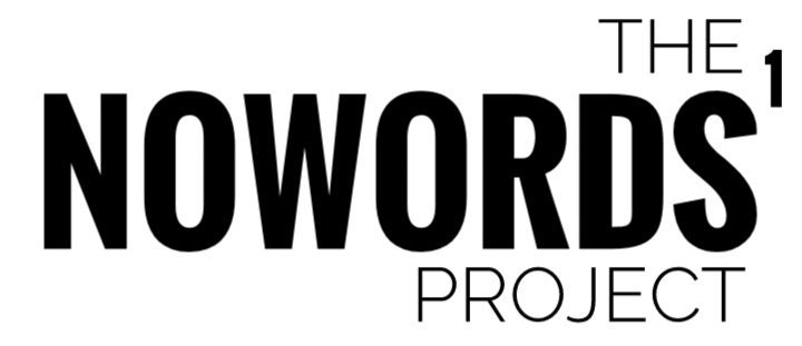 The No Words Project